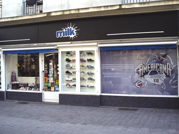Photo Nantes (2)